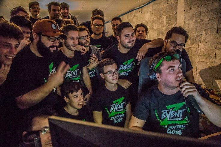 ZEvent-team-2017