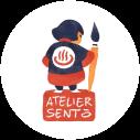 atelier_sento_logo_medaillon