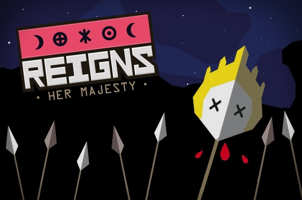 reigns-her-majesty-wallpaper-ng2n