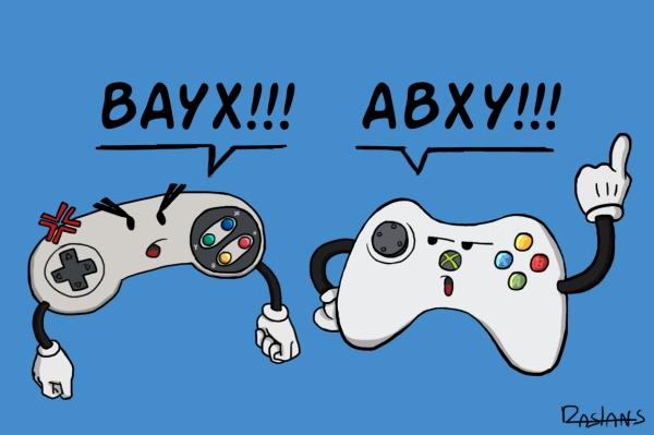 Pourquoi-les-boutons-de-nos-manettes-sappellent-ABXY