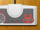 manette-pc-engine