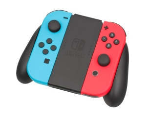 manette-switch