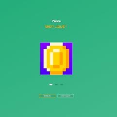 pictopix-coin-complete