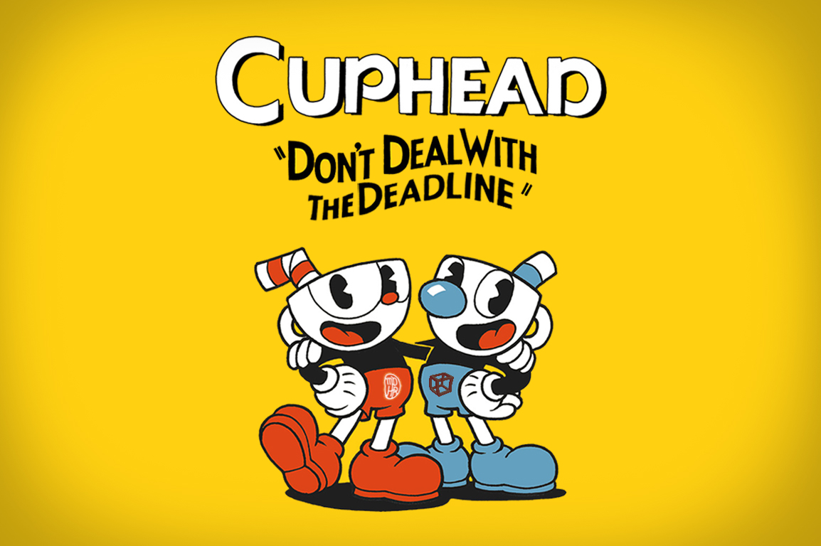 cuphead-studio-mdhr-illogika-dont-deal-with-the-deadline