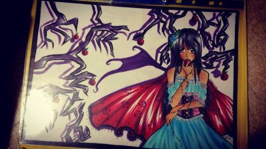 Dunky-art-15-ans