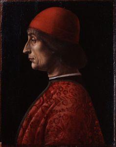 Giovanni-de-Le-Caravage-portrait