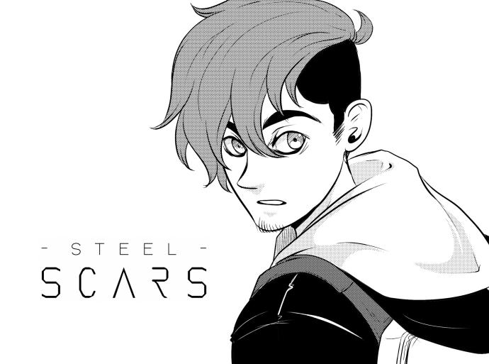steel-cars-dunklayth