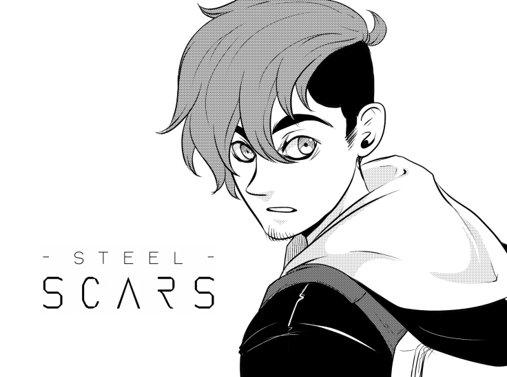 steel-cars-dunklayth