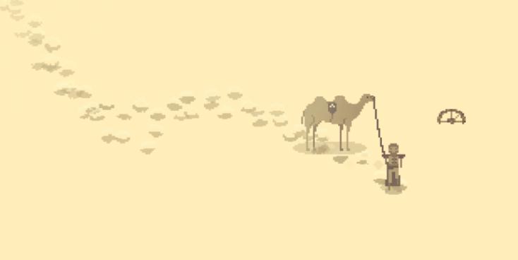 sandstorm-game