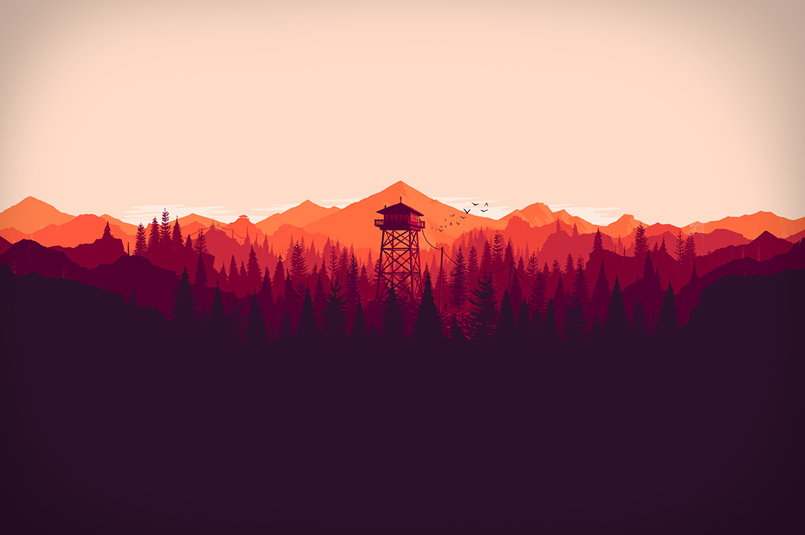 firewatch-music