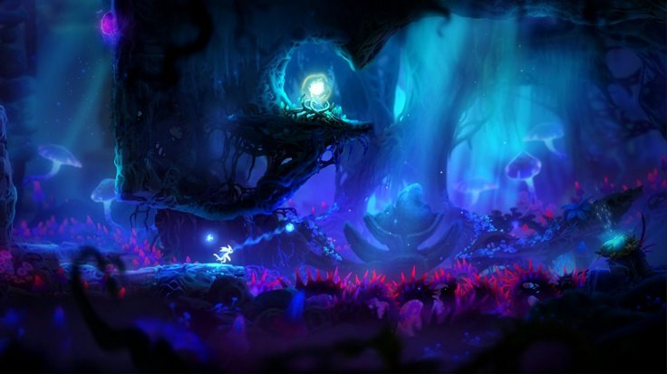 ori-and-the-blind-forest-little-big-game