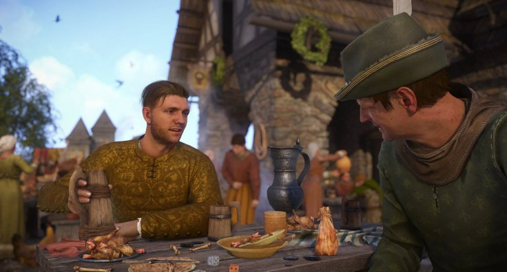 kingdom-come-deliverance-meal