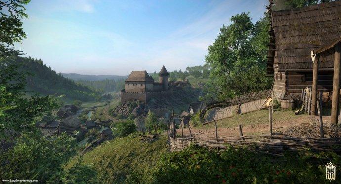 kingdom-come-deliverance-landscape