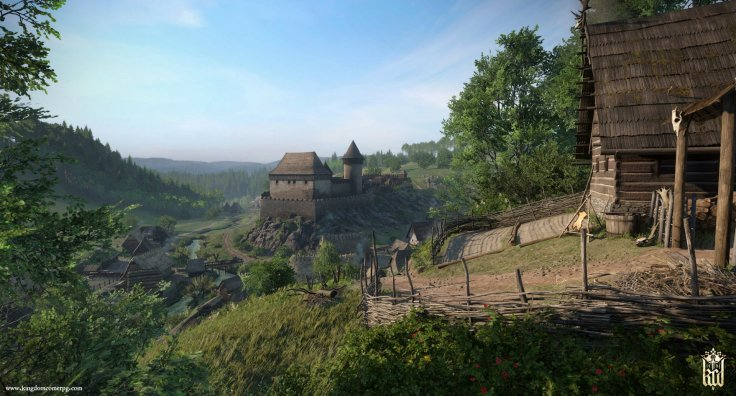 kingdom-come-deliverance-landscape