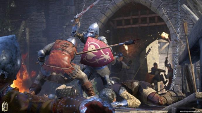Kingdom-Come-Deliverance-knights