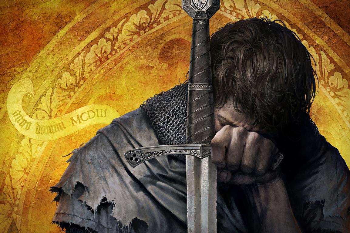kingdom-come-deliverance-critique