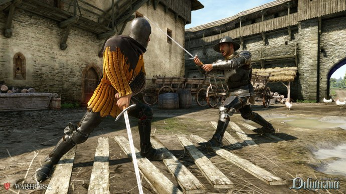 Kingdom-Come-Deliverance-battle-sword