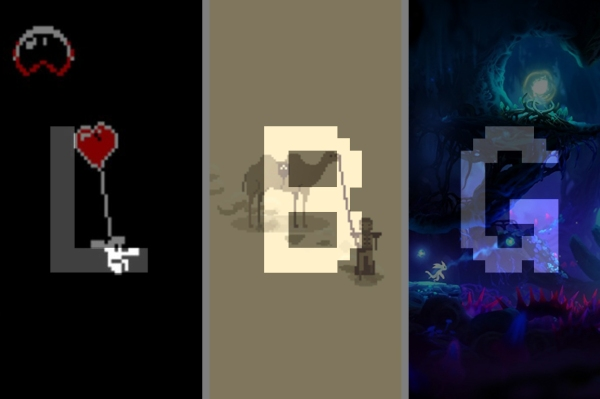 little-big-games-downwell-sandstorm-ori