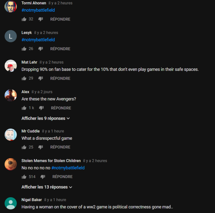 commentaires-battlefield-v-notmybattlefield