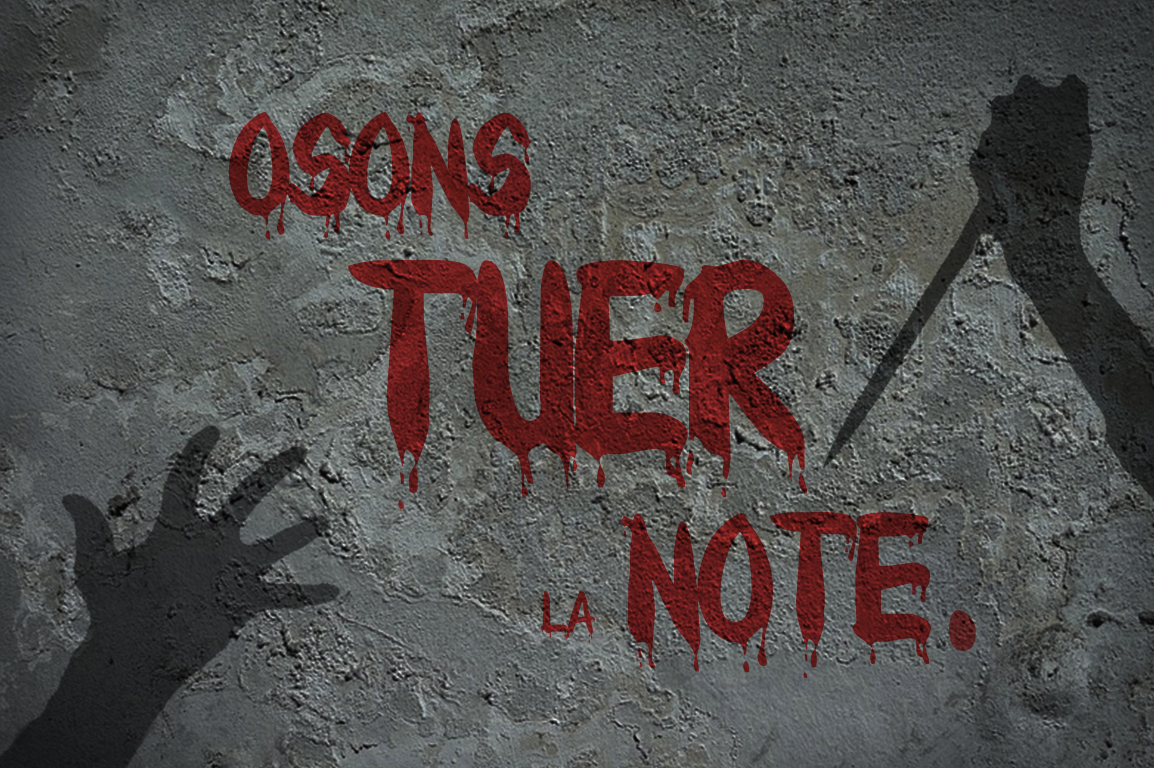 osons-tuer-la-note-jeu-video
