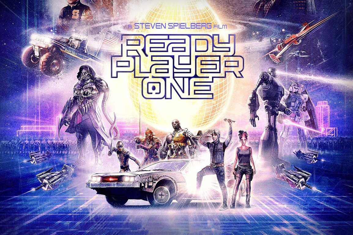 ready-player-one-critique