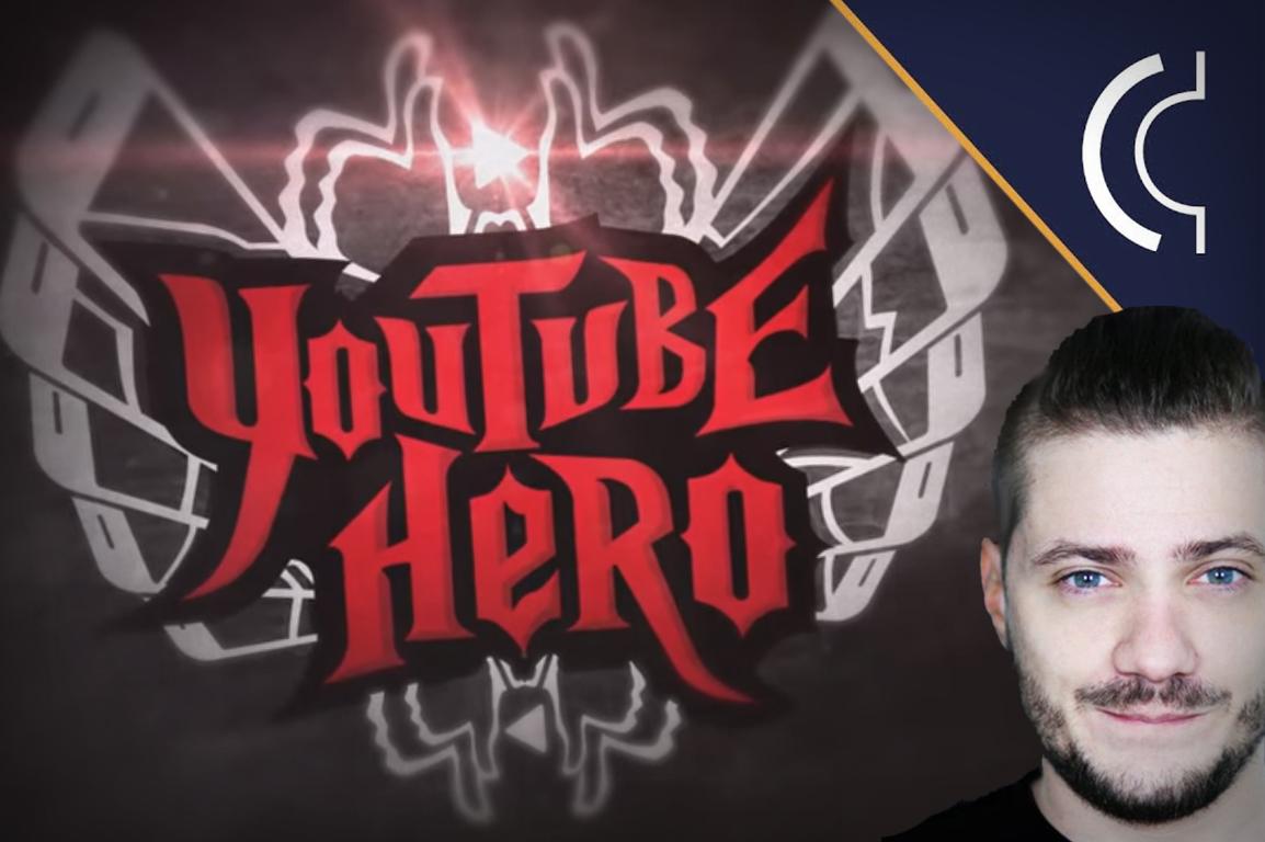 youtube-hero-critique