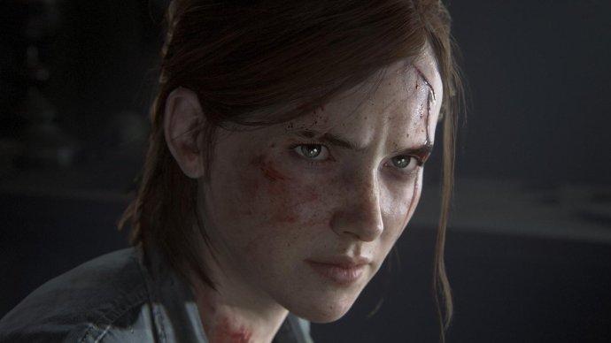 Ellie-The-Last-of-Us-2