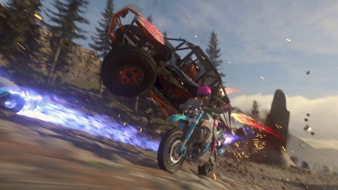 onrush-screen