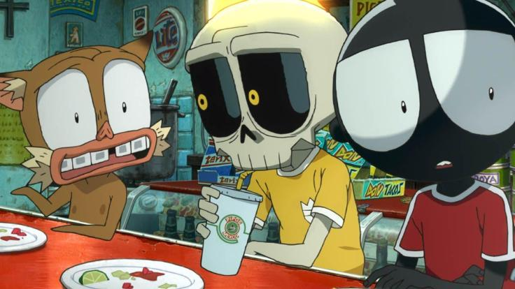 mutafukaz-screenshot
