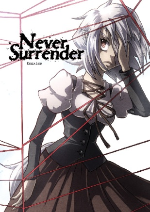 livret-never-surrender