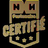 badge-partenaire-no-names