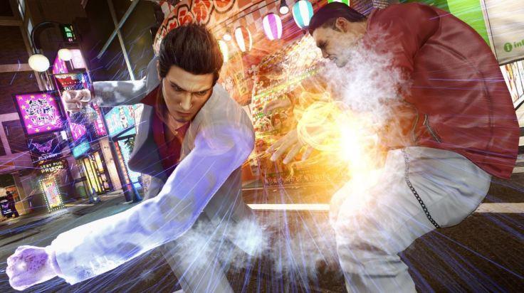 yakuza-kiwami-2-fight