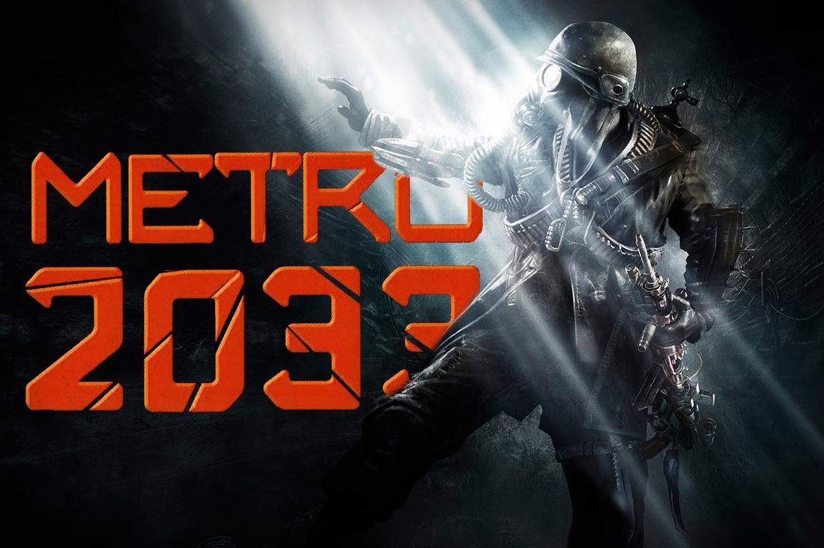 metro-2033-novel