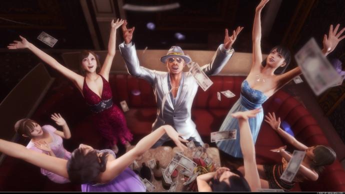 Yakuza-Kiwami-2-cabaret