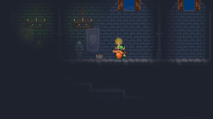 Ruggnar-screenshot-nain-vert