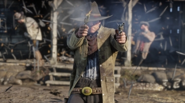 red-dead-redemption-2-guns