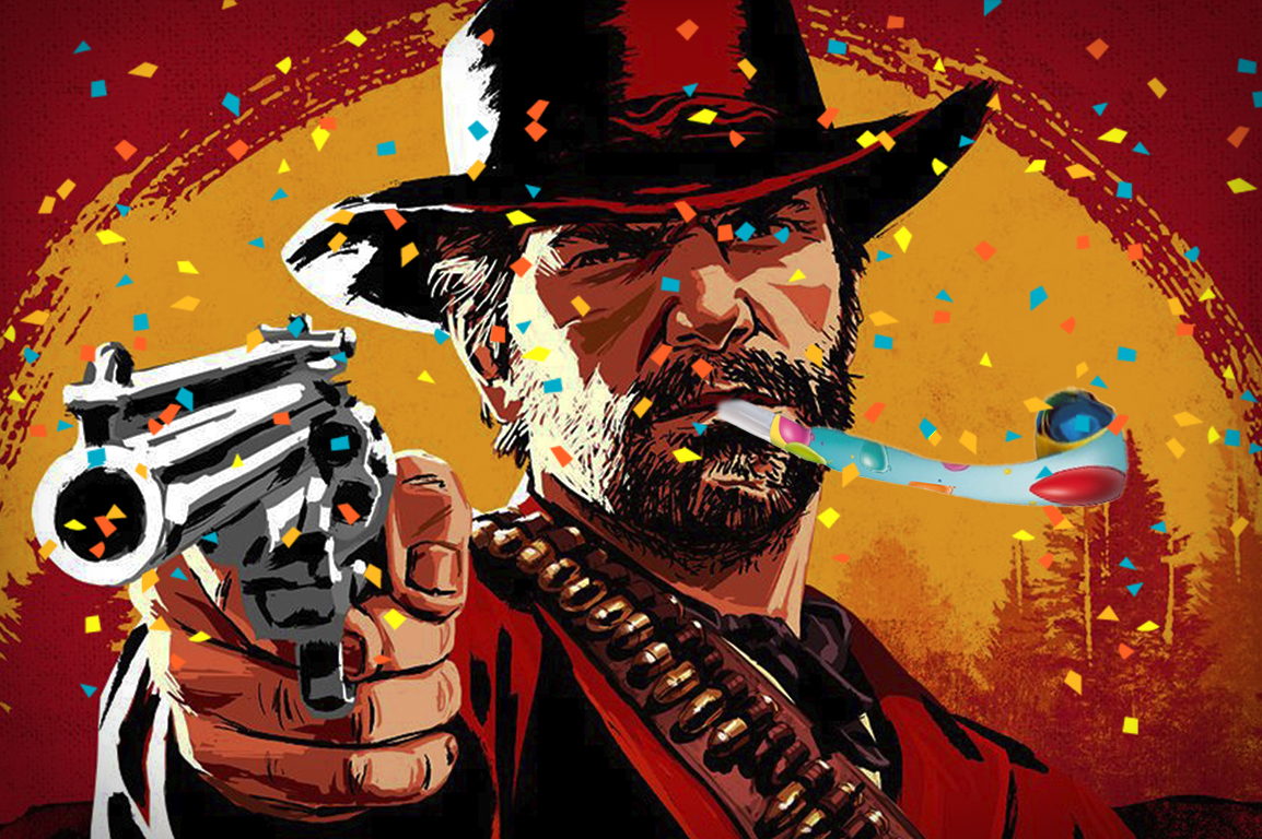 red-dead-redemption-2-dictature-du-fun