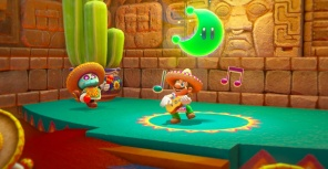 mario-odyssey-switch-mexican