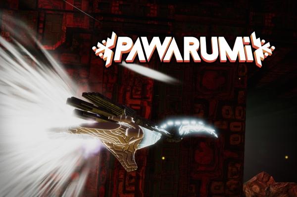 pawarumi-test