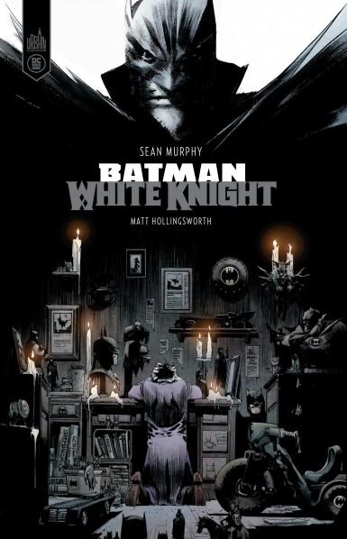 batman-white-knight-cover