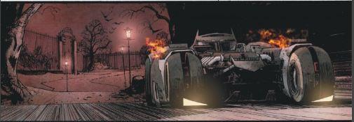 batmobile-batman-white-knight