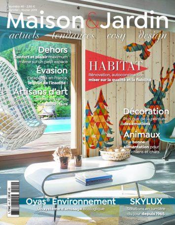 couverture-magazine-maison-et-jardin-actuels
