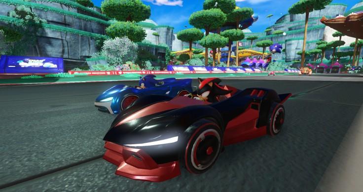 team-sonic-racing-critique