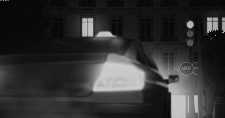 night-call-screen-cab