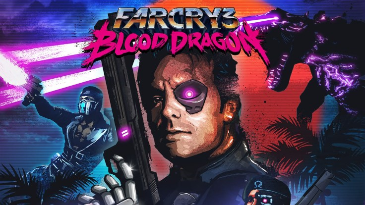 far-cry-blood-dragon