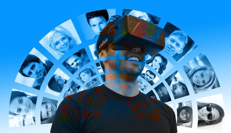 Virtual-reality-people